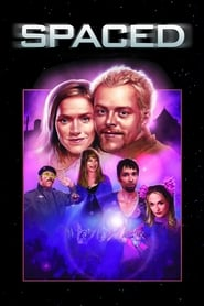Spaced streaming vf