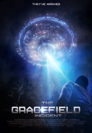 Download and Watch Full Movie The Gracefield Incident (2017)