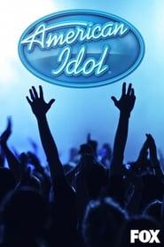 American Idol streaming vf