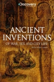 Ancient Inventions streaming vf