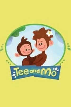 Tee and Mo Song Time