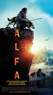 Download and Watch Movie Alpha (2018)