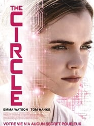 the circle movie download hd
