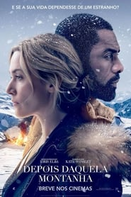 Watch Full Movie The Mountain Between Us (2017)