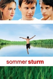 Summer Storm streaming vf