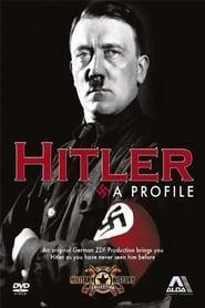 Hitler - Eine Bilanz streaming vf