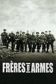 Frères d'armes streaming vf