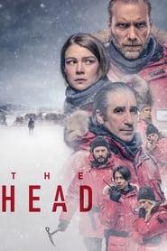 The Head streaming vf