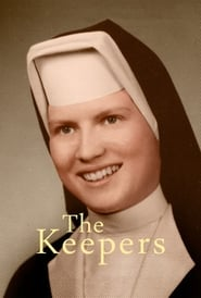 The Keepers streaming vf