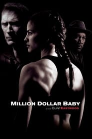 Million Dollar Baby streaming vf