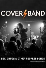 Coverband streaming vf