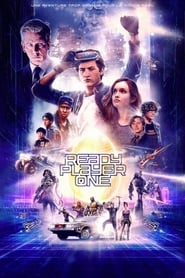 Ready Player One streaming vf