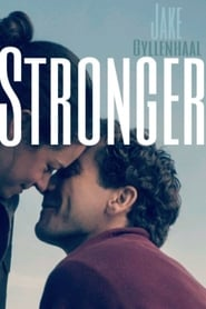 Download and Watch Movie Stronger (2017)