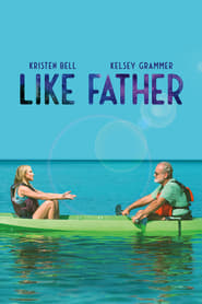 Watch Movie Like Father (2018)