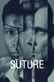Suture streaming vf