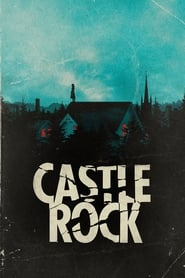 Castle Rock streaming vf