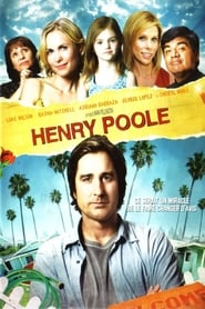 Henry Poole streaming vf
