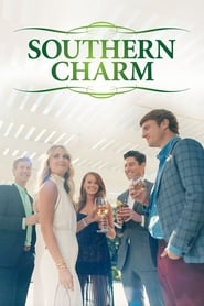 Southern Charm streaming vf