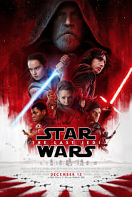 Watch Full Movie Online Star Wars: The Last Jedi (2017)