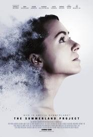 Poster Movie Amelia 2.0 2017
