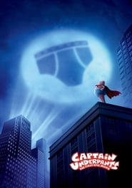 Download and Watch Movie Captain Underpants: The First Epic Movie (2017)