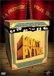 La première Folie des Monty Python streaming vf