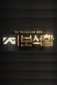 YG Treasure Box streaming vf