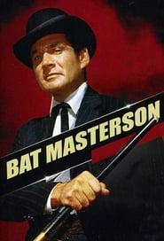 Bat Masterson streaming vf
