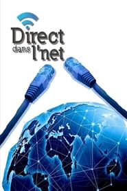 Direct dans l'net streaming vf