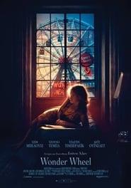 Streaming Full Movie Wonder Wheel (2017)