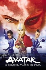 Avatar : Le dernier maître de l'air streaming vf