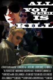 All You Need is Kill streaming vf