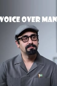 Voice Over Man streaming vf