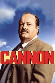 Cannon streaming vf