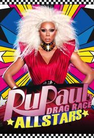 RuPaul's Drag Race All Stars streaming vf