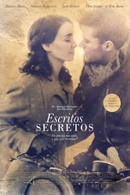 Streaming Full Movie The Secret Scripture (2016) Online