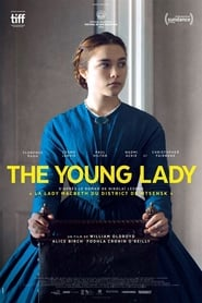 Streaming Movie Lady Macbeth (2017) Online