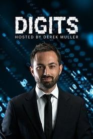 Digits streaming vf