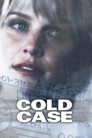 Cold Case : Affaires classées streaming vf