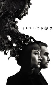 Helstrom streaming vf
