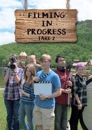 Filming in Progress - Take 2 streaming vf