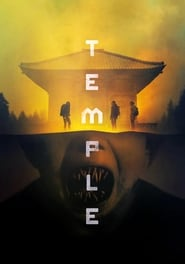 [Watch and Download] Temple (2017) Movie HD