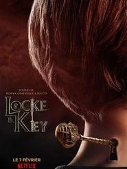 Locke & Key streaming vf