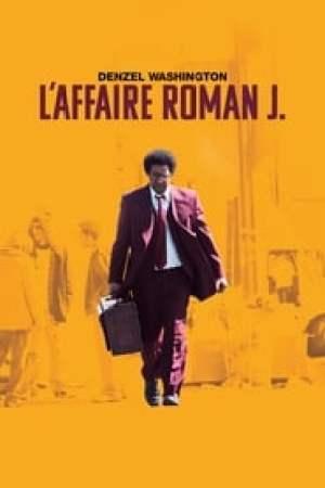 L'Affaire Roman J.