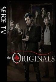 The Originals streaming vf