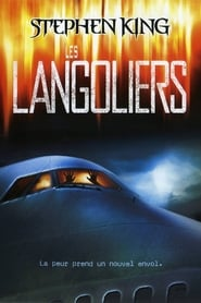 Les Langoliers streaming vf
