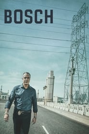 Harry Bosch streaming vf