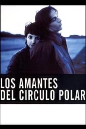 Les Amants du cercle polaire