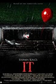 Streaming Full Movie It (2017) Online