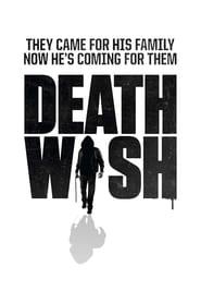 Download and Watch Movie Death Wish (2018)